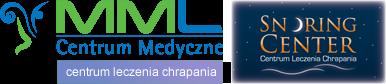 Niechrapanie.pl