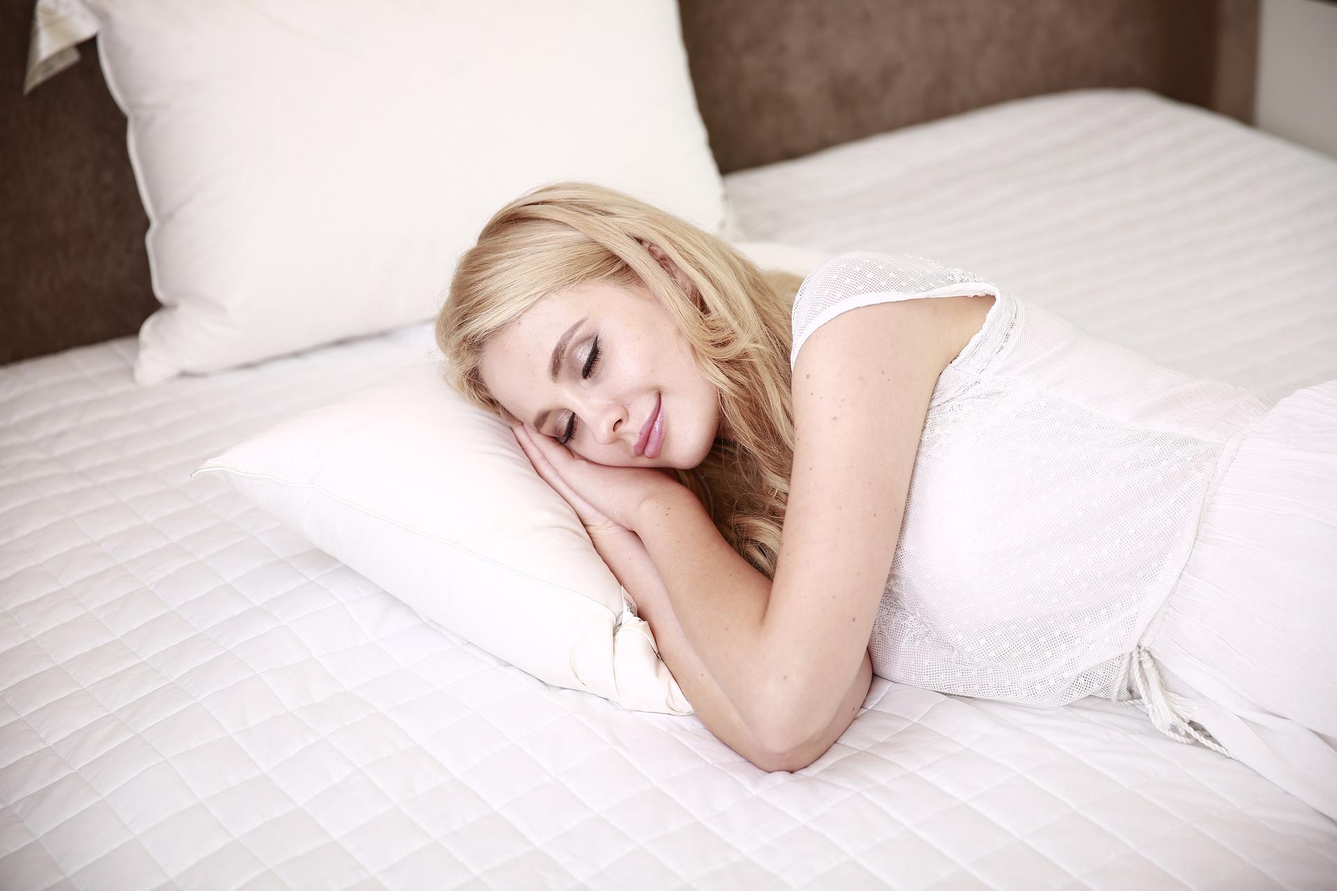 rodzaje zabiegów na chrapanie i bezdech senny